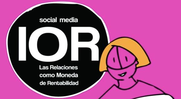 roi-social-media