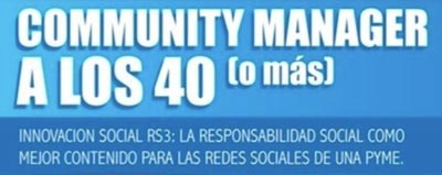 community-manager-a-los-40