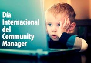 dia-del-community-manager