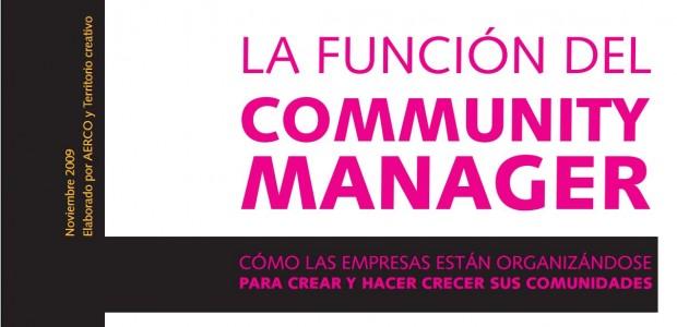 funcion-community-manager