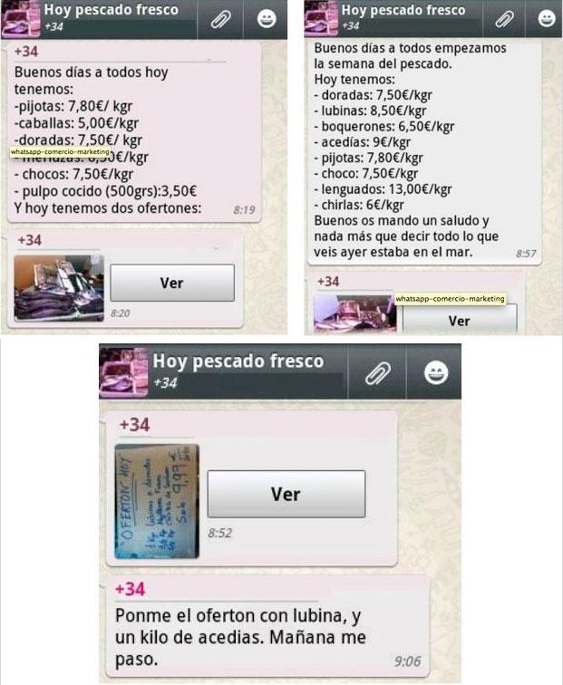 whatsapp-para-tu-negocio-4