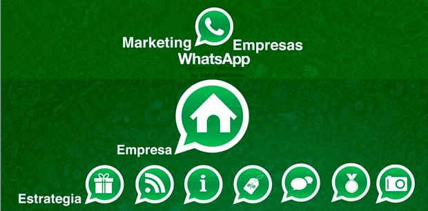 whatsapp-para-tu-negocio-82