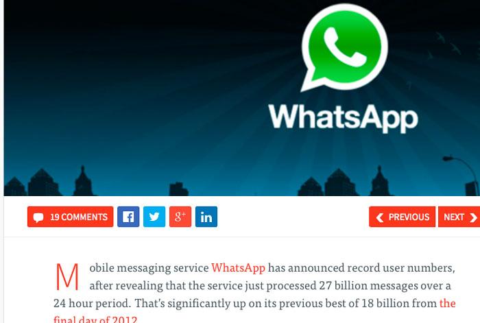 whatsapp-para-tu-negocio-92