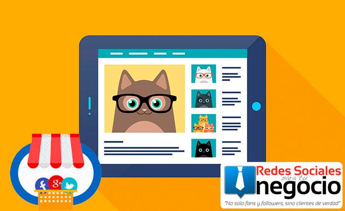 como-integrar-seo-blog-y-redes-sociales