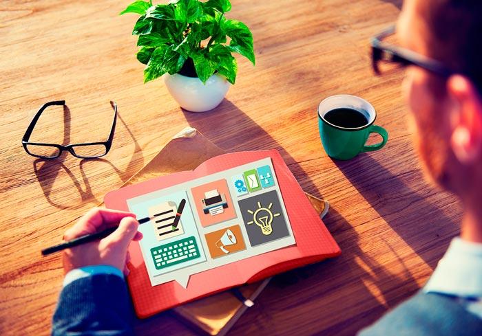 consejos-de-marketing-de-contenido
