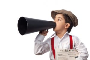 errores a evitar en el marketing de contenidos