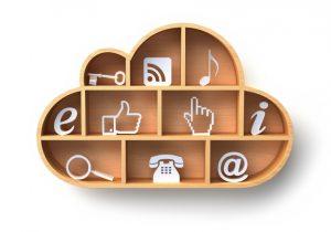 herramientas-online-gratuitas