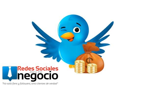 marketing-en-redes-sociales-no-es-gratis