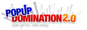 popup-domination-2