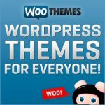woothemes-tools